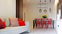 o-estar-e-integrado-com-o-jantar-pelo-piso-de-porcelanato-60-x-120-cm-padrao-travertino-navona-da-portobello-e-pelas-pinceladas-coloridas-nas-almofadas-e-nas-cadeiras-em-estilo-1450468398851_1920x1080.jpg 1.920×1.080 pixels