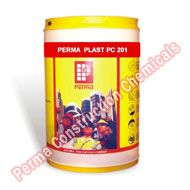 A HIGH RANGE SUPER PLASTICISING ADMIXTURE BASED ON POLYCARBOXYLIC ETHER http://permaindia.com/