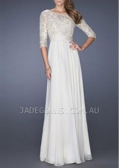Jadegowns 1510395