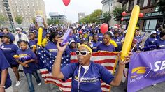 Some lucky Michigan fold are no longer forced into indentured servanthood by the SEIU.