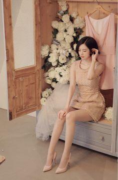 girls-young-asian-models-ladyboy-korea