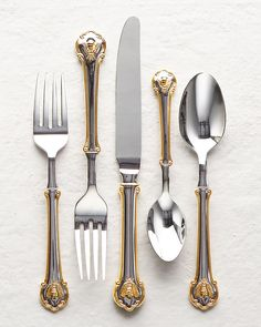 English Provincial By Reed And Barton Sterling Silver Flatware Service Set 79 Pc Grade Products According To Quality Furniture Antiques
