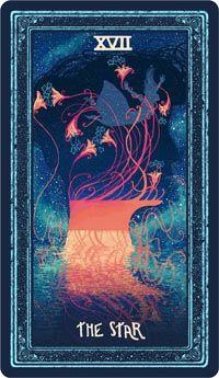 Prisma-Visions-Tarot-5