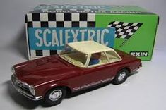 Kids Growing Up, Slot Cars, Nostalgia, Old Toys, Cars And Motorcycles, Lego, Entertaining, Vehicles, Classic