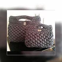 handmadesuisse, artisan du crochet