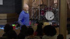 Miracle Healing Nights with Dave Hogan David Hogan, Day For Night, Healing, Youtube, Youtubers, Youtube Movies