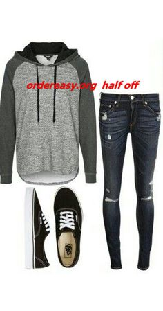 Comfortable and cool latest fashion for women, womens fashion, tomboy outfits, casual outfits Tomboy Outfits, Chill Outfits, Mode Outfits, Outfits For Teens, Casual Outfits, Fashion Outfits, Womens Fashion, Dress Outfits, Clothes For Teenage Girls