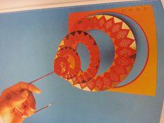 3D City Museum, Symbols, Letters, 3d, Letter, Lettering, Glyphs, Calligraphy, Icons