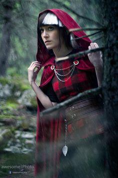 La princesse talia du dessin anim lolirock costume - Cerise dessin ...