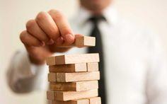 Actualidad necesita expertos en logística.  http://comunidadlogistica.com/noticias/actualidad-necesita-expertos-logistica/