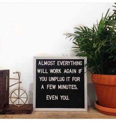 Letter Board Quotes 27