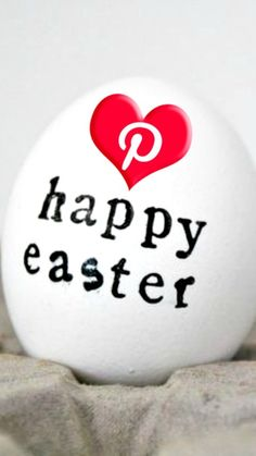 Happy Easter to all my lovely Pinterest Friends and Followers <3 Wishing you and yours a Beautiful and Blessed Day <3 Tam <3