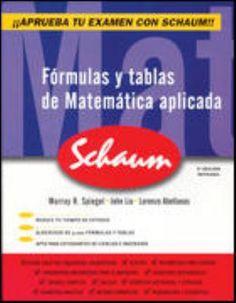 #matemáticas #formulas