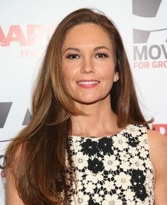 Diane Lane Photos - 13th Annual AARP's Movies For Grownups Awards Gala - Arrivals - Zimbio