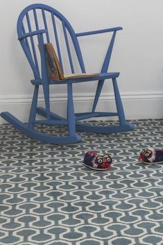 Best 496 Best Stair Runners Images In 2019 Stair Runners 640 x 480