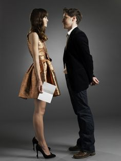 "Keira Knightley and James McAvoy photographed by Adrian Green in a photo shoot for ""Empire"" magazine june 2009 20th anniversary issue........"