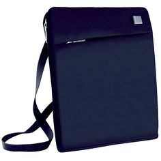 Lexon Design, Ipad, Bags, Life, Design Offices, Handbags, Bag, Totes, Hand Bags
