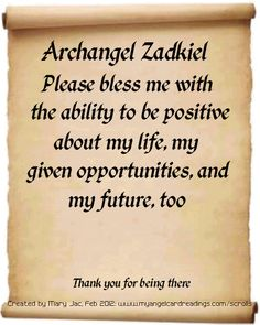 http://www.myangelcardreadings.com/scroll23.html