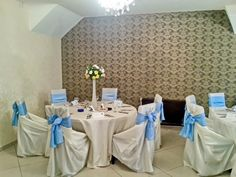 Rezervarea restaurantului pentru nunta - http://localuriinbucuresti.ro/rezervarea-restaurantului-pentru-nunta/