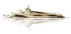 yacht design - Cerca con Google