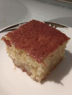 Το γλυκό της Δαμασκού. Το τέλειο πολίτικο σάμαλι! - Χρυσές Συνταγές Dessert Recipes, Desserts, Tiramisu, Pumpkin, Sweets, Fresh, Cake, Ethnic Recipes, Food