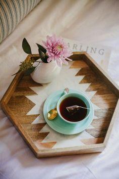 Weekend Links | Darling Magazine