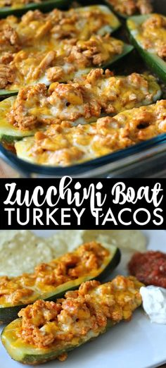 Low calorie, low carb, low fat but high flavor Zucchini Boats Turkey Tacos are a great meal! EveryLow calorie, low carb, low fat but high flavor Zucchini Boats Turkey Tacos are a great meal! Everyone will love this recipe full of flavor and tons of fiber! Low Fat Low Carb, Low Fat Diets, Healthy Dinner Recipes, Diet Recipes, Cooking Recipes, Healthy Low Calorie Dinner, Healthy Low Calorie Meals, Easy Low Calorie Dinners, Low Calorie Chicken Meals