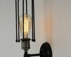 historické-lampy-historické-lampy-a-svietniky-Historické-nástenné-svietidlo-historické-svietidlá Candle Sconces, Wall Lights, Candles, Lighting, Home Decor, Cluster Pendant Light, Homemade Home Decor, Appliques, Candle Wall Sconces