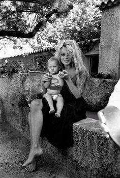 Un jour un destin - Brigitte Bardot 5b61256a3f48c20dafa5c746faf0b975