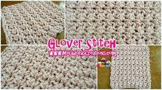 Glover Stitch Display 600 WM webpage