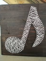 string art - Pesquisa Google