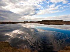 Isle of Iona (Das Geheimnis der schottischen Insel)
