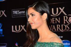 Most Beautiful Bollywood Actress, Beautiful Actresses, Katrina Kaif, Celebrities, Celebs, Celebrity, Famous People