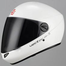 Vector m-5 (White)-ASIA WAREHOUSE-FREE SHIPPING