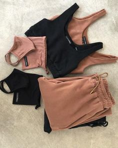 Summer Outfits For Teens, Swag Outfits For Girls, Cute Comfy Outfits, Sporty Outfits, Curvy Outfits, Teen Fashion Outfits, Classy Outfits, Trendy Outfits, Aesthetic Clothes