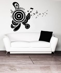 Celtic Irish Tree Of Life Room Wall Decal Decor Sticker Abstract - Vinyl wall decals abstract
