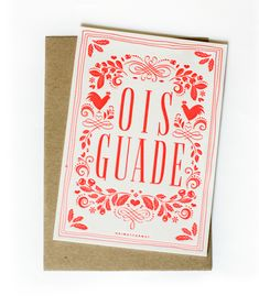 OIS GUADE. Gifts For Women, Nice Asses