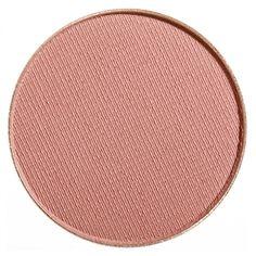 Makeup Geek Eyeshadow Pan in Cupcake  - BestProducts.com