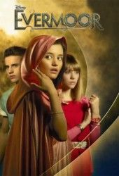 Tara is distant after learning the secret of the Everines' ability to see the future. http://www.iwatchonline.to/episode/48344-evermoor-s01e03