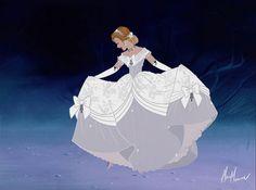 Disney Princess Fashion, Disney Inspired Fashion, Disney Princess Art, Disney Nerd, Barbie Princess, Disney Marvel, Disney Fan Art, Disney Love, Disney Magic