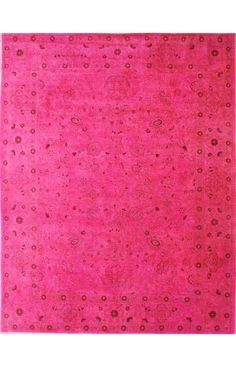 Rugs USA Vendimia Rugs Overdye Narcissa Magenta Rug. Rugs USA Holiday Sale 75% Off! Area rug, rug, carpet, design, style, home decor, interior design, pattern, home interior,  trends, home, statement, fall,design, autumn, cozy, sale, discount, interiors, house, free shipping, great winter, winter, warm, furniture, chair, art, Christmas, Christmas gift, Christmas décor, new year.