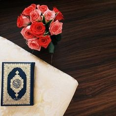 Creative Gifts For Photographers [It doesn't have to be costly] Islam Muslim, Islam Quran, Muslim Hijab, Lockscreen Iphone Quotes, Quran Sharif, Quran Wallpaper, Coffee Latte Art, Quran Pak, Girly Phone Cases