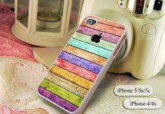 apple logo iphone 4/4s/5/5c/5s case, apple logo samsung galaxy s3/s4/s5, apple logo samsung galaxy s3 mini/s4 mini, apple logo samsung galaxy note 2/3