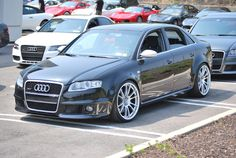 Audizine Forums Audi A4 B7, Audi S4, Carros Audi, Audi Wagon, Import Cars, Super Bikes, Car Wrap, My Ride, Car Pictures