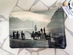 bustina #lago di garda