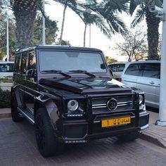"""""""#MercedesBenz #Mercedes #гелик#AMG  #Mansory #BRABUS #hamman#best#topcar#supercar #MBenzClub #G500 #Gwagon #Followme#G550 #B63 #B65 #G55 #G63 #G65 #GClass…"""""""