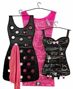 Range bijoux Dress Umbra Rangement Pinterest Bijou