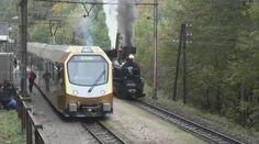 Railroad Pictures, Train Art, Steam Locomotive, Train Tracks, Model Trains, Layouts, Scenery, Around The Worlds, Locomotive