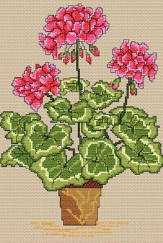 The Cross Stitch Guild - Stitch from your Stash - this is beautiful!