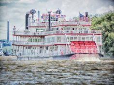 BB Riverboats wedding photos - Google Search